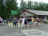 овощное рагу танец))))