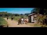 Че Гевара: Часть первая/ Аргентинец