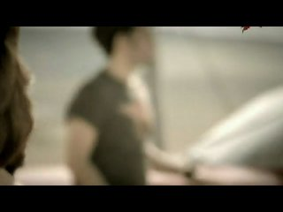 Ozan Dogulu ft. Ziynet Sali - Sen Mutlu