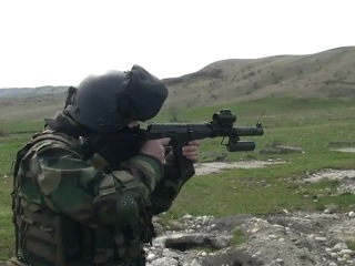 �� «���» - AS Val Shooting