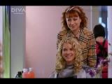 Преступление моды: агрессивный имидж / Crime of Fashion: Hostile Makeover (2009) (DIVA UNIVERSAL)