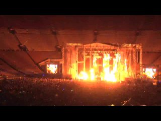 Swedish House Mafia - One (Original Mix) id99623812