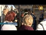 Напряжённая ситуация на «Привозе». Две женщины попали в больницу в результате очередного конфликта на рынке