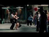 Танго  (из к/ф Держи ритм / Take the Lead (2006)